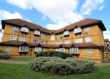 1 bed maisonette for sale in Frobisher Road, Erith, Kent DA8