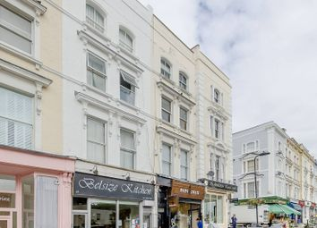 Thumbnail Studio to rent in Belsize Lane, Belsize Park