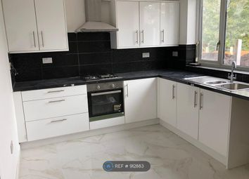 3 bed semi-detached house to rent in Southey Drive, Sheffield S5
