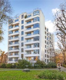 Thumbnail 1 bed flat for sale in Trinity Court, Gray's Inn Road, Kings Cross, London