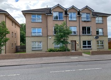2 bed flat for sale in Carmyle Avenue, Mount Vernon G32