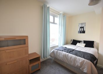 Thumbnail Room to rent in Pitcroft Road, Portsmouth