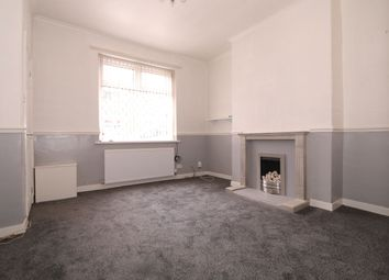 Thumbnail 2 bedroom terraced house to rent in Kynder Street, Denton, Manchester