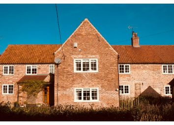 Thumbnail 5 bed detached house for sale in Eastgate, Normanton-On-Trent, Newark