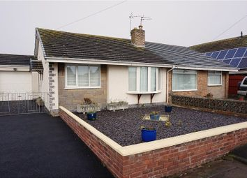 Thumbnail 2 bed bungalow for sale in Fern Court, Larkholme