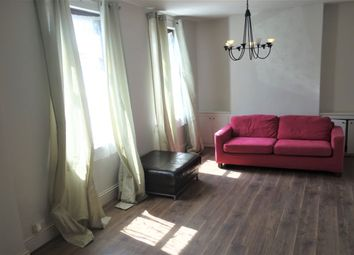 Thumbnail 3 bed terraced house to rent in Diamond Street, Roath, Cardiff