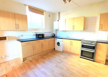 Thumbnail 4 bed end terrace house to rent in Sussex Street, Brighton