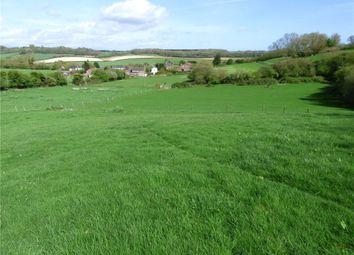 Thumbnail Land for sale in Bere Regis, Wareham, Dorset