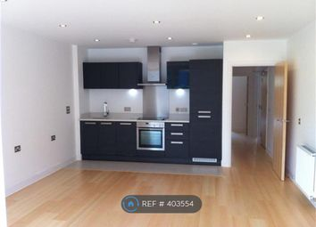 Thumbnail 2 bed flat to rent in Kingsland Rd, London