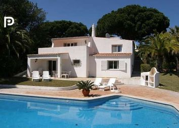 Thumbnail 3 bed villa for sale in Vale Do Lobo, Algarve, Portugal