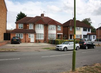 Thumbnail 3 bed end terrace house for sale in Mimms Hall Road, Potters Bar