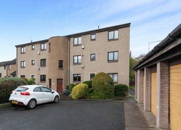 2 bed flat for sale in Whitingford, Bonnington, Edinburgh EH6