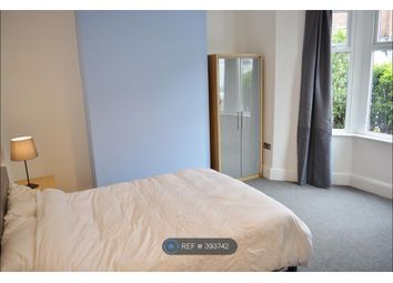 Thumbnail Room to rent in Chatsworth Road, Arnos Vale, Bristol