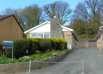 Thumbnail 3 bed property for sale in Llanedi Road, Swansea