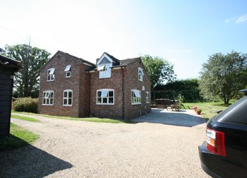 Thumbnail Room to rent in Wash Lane, Beccles