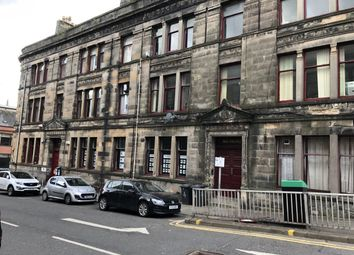 3 bed flat to rent in Victoria Road, Dundee DD1