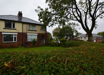 Thumbnail 1 bed flat to rent in Begonia Avenue, Bolton
