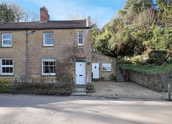 Thumbnail 3 bed property for sale in Dray Road, Yeovil