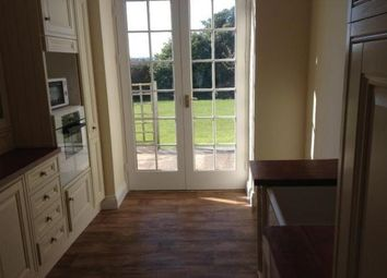 Thumbnail 2 bedroom flat to rent in Old Cleeve, Minehead