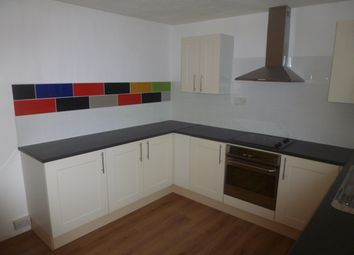 Thumbnail 2 bed town house to rent in Stockport Road, Ashton-Under-Lyne