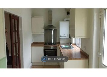 Thumbnail 3 bedroom end terrace house to rent in Knowles Croft, Dewsbury
