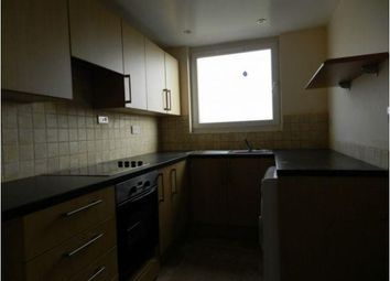 Thumbnail 1 bed flat to rent in Central Avenue, Gretna