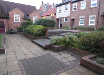 Thumbnail 3 bed flat to rent in Taylor Court, Monk Street, Newcastle Upon Tyne