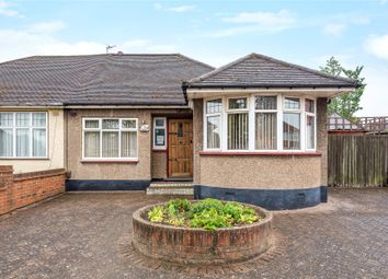 Thumbnail 2 bedroom bungalow for sale in Oregon Square, Orpington