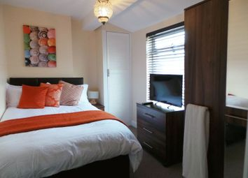 Thumbnail Room to rent in Prospect Hill, Swindon