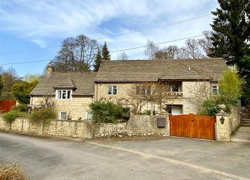 Pincott Lane, Pitchcombe, Stroud GL6. 5 bed property for sale