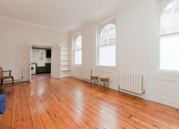 Thumbnail 2 bedroom end terrace house to rent in South Villas, London