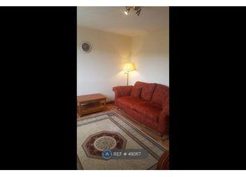 Thumbnail 1 bed semi-detached house to rent in Eliburn, West Lothian, Edinburgh