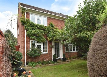 Thumbnail 3 bedroom semi-detached house for sale in Camden Road, Maidenhead