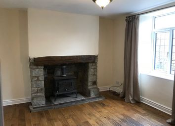 Thumbnail 2 bed cottage to rent in Bilson, Cinderford