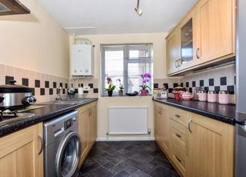 Thumbnail 2 bed terraced house to rent in Palmers Close, Maidenhead