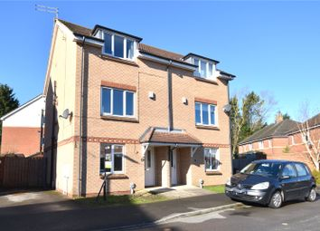 4 bed semi-detached house for sale in Merchant Way, Cottingham, East Riding Of Yorkshire HU16
