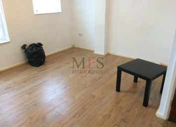 Thumbnail 4 bed town house to rent in Lovell Road, Southall