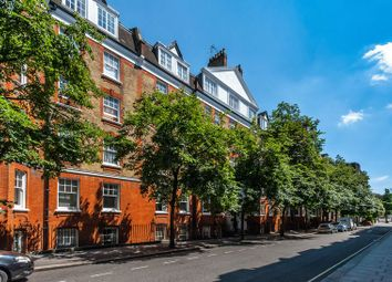 Thumbnail 1 bedroom flat for sale in Greycoat Gardens, Greycoat Street, London