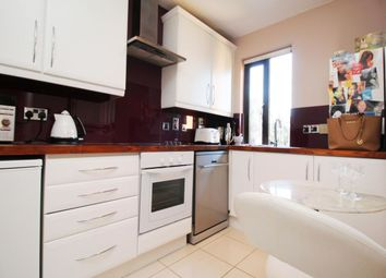 Thumbnail 1 bedroom flat to rent in Andace Park Gardens, Widmore Road, Bromley