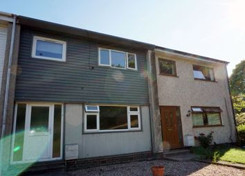 Thumbnail 3 bed terraced house for sale in Jura, St Leonards, East Kilbride