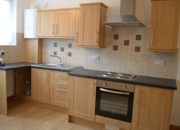 Thumbnail 2 bed flat for sale in Heathfield, Mount Pleasant, Swansea