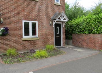 Thumbnail 2 bed property for sale in Damson Grove, Rainford, St. Helens