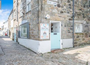 St.Ives, Cornwall TR26