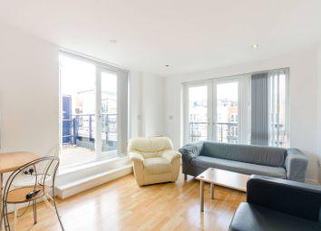 Thumbnail 2 bed flat to rent in Seven Kings Way, Kingston, Kingston Upon Thames