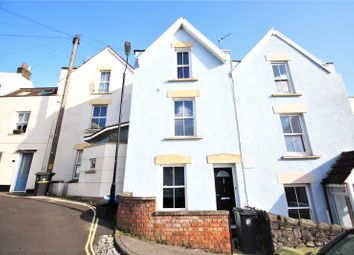 3 bed detached house to rent in Highland Square, Bristol, Somerset BS8