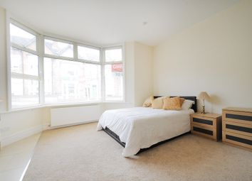Thumbnail Studio to rent in Victoria Road, Swindon