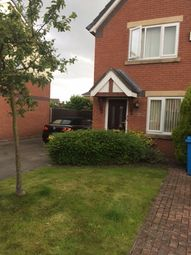 Thumbnail Semi-detached house to rent in Moorhead Gardens, Warton, Preston