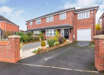 4 bed semi-detached house for sale in South Dale, Penketh, Warrington, Cheshire WA5
