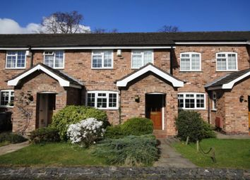 Thumbnail 2 bed property to rent in Cavendish Mews, Wilmslow