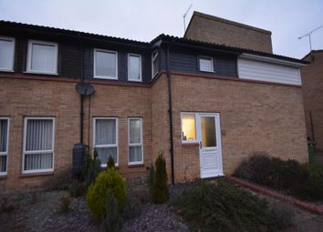 Thumbnail 3 bed property for sale in Reepham, Orton Brimbles, Peterborough